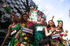 fantasias-carnaval-de-rua-rio-de-janeiro-boi-tolo-4216