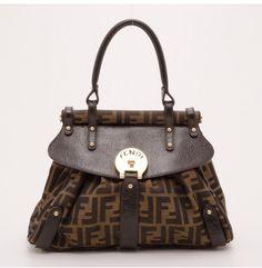 06a856e4112 ... bag white e126a 3320e ireland fendihandbags fendi handbags fendi spy zucca  handbag designer de4b7 b9ecc ...