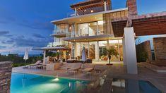 Luxury Villa Rentals Vacation Rentals Luxury Italian Villa For Rental Picture - Resourcedir Home Directory