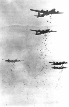 over Japan in World War II. One of the great tragedies of this war was the relentless bombing of civilian populations. This picture speaks volumes to the horrors of war Ww2 Aircraft, Fighter Aircraft, Military Aircraft, Hiroshima, Nagasaki, World History, World War Ii, Photo Avion, Tokyo