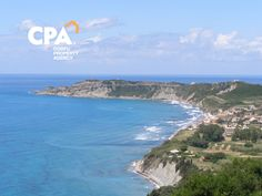Have a nice weekend from cpacorfu!!! Arillas