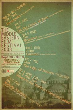 Middle_Eastern_Film_Festival_by_baronvonaaron