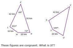IXL - Eighth Grade Math Practice