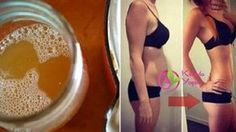 Diet to reduce abdominal fat exercises to cut belly fat,how can i lose belly fat fast how to decrease belly,how to lose midsection fat how to reduce belly fat fast. Fat Burning Detox Drinks, Fat Burning Foods, Reduce Belly Fat, Burn Belly Fat, Healthy Drinks, Get Healthy, Abdominal Fat, Fast Metabolism, Weight Loss Drinks