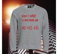 Tshirt.no HERRE   Våre design Graphic Sweatshirt, T Shirt, Guns, Sweatshirts, Sweaters, Design, Fashion, Ribe, Scale Model