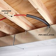 Pin On Basement Flooring Systems
