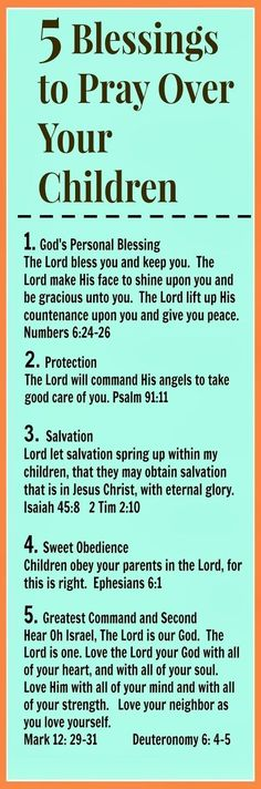 Now pray for your child Quickie Reference pin!bl … … - About Baby Prayer Scriptures, Bible Prayers, Bible Verses, Praying For Your Children, Prayers For Children, Prayers For Baby Boy, Raising Godly Children, Quotes Children, Raising Boys