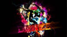 Dancer for life <3