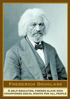 cef9f6707e7 610 Best Black History images