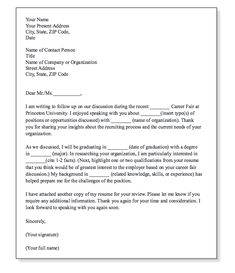 Pen Pal Sample Letter  Networking