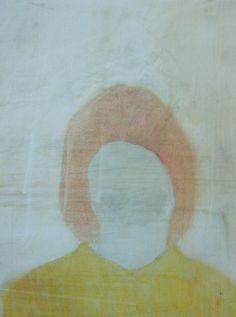 Monoprints 2011 - Betsy Dadd