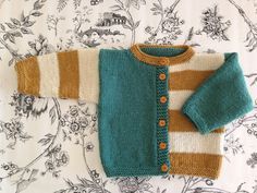 Knitionary: Gingersnap, free on Ravelry