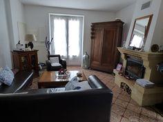 Maison 3 pièces 72 m² à vendre Landevieille 85220, 123 600 € - Logic-immo.com