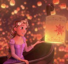 Disney Rapunzel, Tangled Rapunzel, Princess Rapunzel, Tangled Movie, Tangled 2010, Disney Magic, Disney Art, Walt Disney, Rapunzel And Eugene