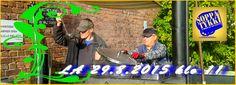 #tuutykille #toppila #rukous #ruokaapu Vapaa pääsy. La 29.8. klo 11. Tervetuloa! Baseball Cards, Sports, Hs Sports, Excercise, Sport, Exercise