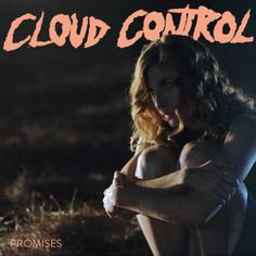 CLOUD CONTROL - Promises Clouds, Songs, Cover, Movie Posters, Fictional Characters, Boutique, Film Poster, Blanket, Cloud