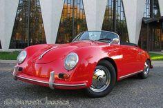 Beauty.......VW Karmann Ghia.....love, love, love!