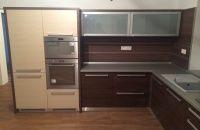 Kuchyne | Kuchyne Janoštin, s.r.o. Wall Oven, Kitchen Appliances, Home, Diy Kitchen Appliances, Home Appliances, Ad Home, Homes, Kitchen Gadgets, Haus