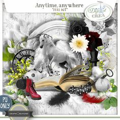 kit Anytime, Anywhere by GraphiCreations http://digital-crea.fr/shop/index.php?main_page=index&cPath=155_362&zenid=401b775224ce70a97bb5a4af616dffa5