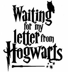 Harry Potter Shirts, Mundo Harry Potter, Harry Potter Drawings, Harry Potter Quotes, Harry Potter Stencils, Harry Potter Journal, Harry Potter Bedroom, Harry Potter Theme, Harry Potter World