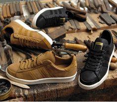 5c1e30da8945 adidas Originals Hook Shot-Stitch and Turn Mens Tux