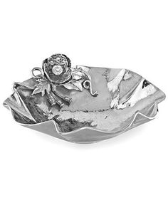 Centerpiece bowl. STAR HOME BUY NOW!