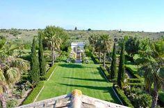 Tra agrumi e ulivi di Sicilia - Take it Slowly and feel!