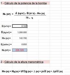 calculo-bomba