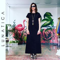 #lunaticamilano #swag #dress #abito #duchesse #shoes #sandal #spring #phototime #shopping #milanodavedere #inspiration by lunaticamilano