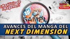 ¡POR FIN AVANCES DEL NEXT DIMENSION! Manga, Youtube, Anime, Move Forward, Saint Seiya, Manga Anime, Manga Comics, Cartoon Movies, Anime Music