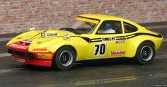 Slot Cars, Race Cars, Carrera, Poster, Collection, Slot Car Tracks, Drag Race Cars, Billboard, Rally Car