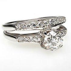 Harry Winston Engagement Rings Cubic Zirconia 29