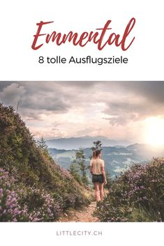 Europe Travel Guide, Travel Destinations, Reisen In Europa, Switzerland, Emmental, Places To Go, Hiking, Wanderlust, Explore