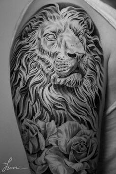 lionheart_juncha3