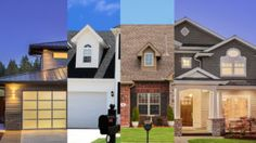 Average American Home Price in 2016 Revealed. How Does Yours Stack Up?