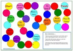 7 Best Images of Printable Board Game Template - Printable Game Board Templates, Blank Game Board Templates Printables Free and Game Board Templates Math Board Games, Writing Games, Board Games For Kids, Writing Worksheets, Writing Skills, 4th Grade Writing, Kindergarten Writing, Teaching Writing, Teaching Tools