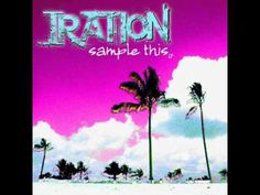 Electricity ~ Iration