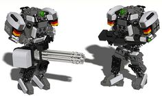 PanzerKlein(temp)[1]