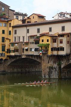 Florence, Italy Copyright: Burak Erek