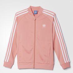 adidas Superstar Jacket - Multicolor   adidas US