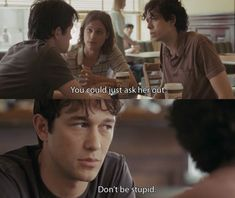 favorite movie of all time