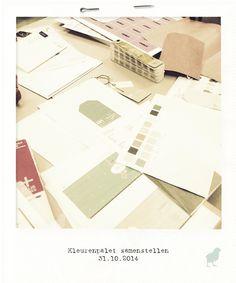 De kleurtjes van studiokuuk_kleurenwaaier_drukkerij_proefdrukken #www.studiokuuk.nl