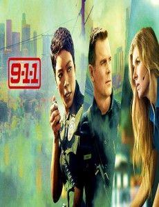 مسلسل 9 1 1 الموسم الاول الحلقة 2 الثانية مترجمة ايجى شير Tv Series Episodes Seasons