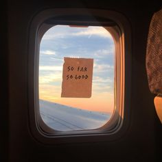 Dur raho kush raho Benefits This rise in popularity of radio controlled style aircraft has Travel Aesthetic, Quote Aesthetic, Aesthetic Pictures, Airplane Photography, Travel Photography, Airplane Window, Mood Quotes, Sky Quotes, Faith Quotes