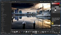 I am about to reveal a technique that will have your images looking awesome in seconds every time you use it. I am even going to share the Photoshop Action with you so you can edit in lazy mode, I mean efficiency mode! Before I bare all, I need to give you some background information, …