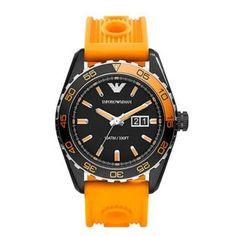 ARMANI AR6046 Erkek Kol Saati #alışveriş #indirim #trendylodi #moda #style #aksesuar #saatmodelleri  #saatçi  #kampanya #watches #erkekkolsaati  #erkeksaati