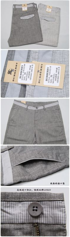 Linen is a pain in the ass but I love these Men Trousers, Mens Trousers Casual, Casual Pants, Men Casual, Men's Pants, Cotton Pants, Linen Pants, Fashion Pants, Mens Fashion