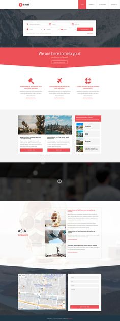 12 Best Html Css Templates Ideas Html And Css Templates Css Templates Templates