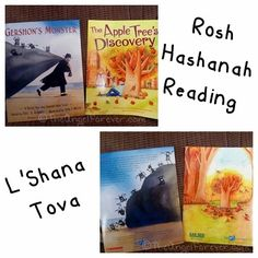 rosh hashanah eve blessings