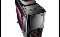 Guida hardware per scegliere i componenti Top per un Top PC Gaming #pc #gaming #top #hardware #guida